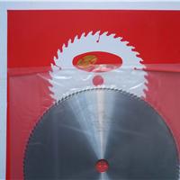 厂家供应PC切割专用锯片355*2.2*25.4*160T