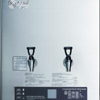 成都GM-K1G-40CSW吉之美开水 成吉润提供产品信息