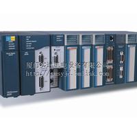 供应IC695ALG106美国GE模块