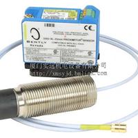 供应传感器3300/16-14-01-03-00-00-00