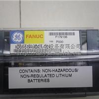 供应IC694MDL648高品质原装通用模块