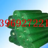 直销济南硅钛布 硅钛软接头价 德州硅钛软连接 硅钛合金布厂家