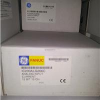供应IC694MDL753
