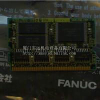 供应IC200PWR102北京GE模块