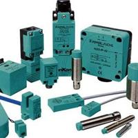 供应倍加福传感器NBB2-8GM50-E0