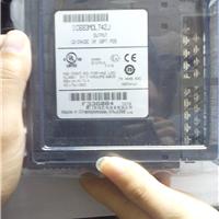 供应高品质GE模块IC694ALG542