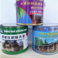 北京德威仕化工有限公司