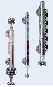 供应钛合金磁翻板液位计价格,【天康】品牌销售,质量可靠