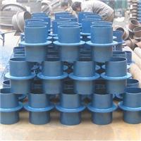 供应北京航天钢制柔性防水套管