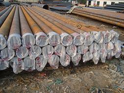 供应太原水泥砂浆衬里防腐钢管承载力