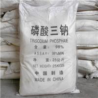 【销售】河北磷酸三钠 磷酸三钠价格和厂家 找邢台永顺