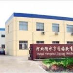 衡水京通工程橡胶有限公司