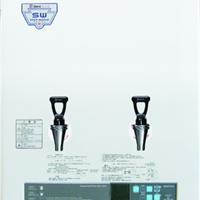 【吉之美开水】成都成吉润环保设备有限公司重庆总代理