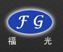 安平县福光护栏网片厂