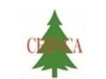 合肥佳程景观木业有限公司
