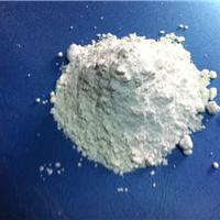 供应可分散胶粉