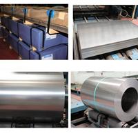 阳极处理钛板冲压钛板冷轧钛板热轧钛板