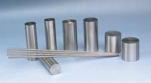 钛钯合金棒钛毛棒钛棒滤芯钛铜复合棒车光棒