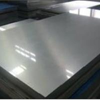 天津304不锈钢板厚度 304不锈钢板长度