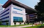 广州研创生物技术发展有限公司