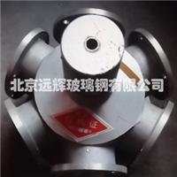 北京供应冷却塔及配件厂家