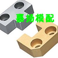 供应MISUMI/O定位块TSSBN