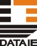 西安达泰电子有限责任公司