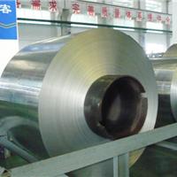 湖北铝板铝卷1060,3003,8011铝板