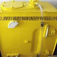 供应三一75C-9挖掘机液压油箱
