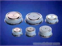 供应西码可控硅 PP601-54 PP601-222