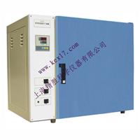 供应精胜仪器101A-4电热数显鼓风干燥箱