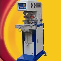 供应HM-160D/S  气动双色穿梭移印机
