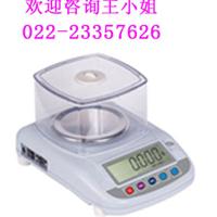 供应天津电子天平200g精度0.01g