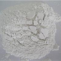 供应钛白粉 金红石型钛白粉