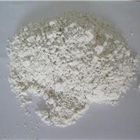 供应硅酸铝粉