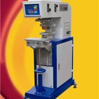 供应HL-200D/1  气动单色移印机