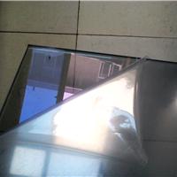 low-e玻璃 中空low-e玻璃