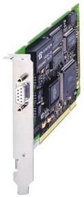 供应6GK1561-1AA00网卡