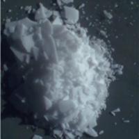 供应pvc内润滑剂60
