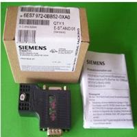 供应西门子6ES7972-0BB52-0XA0