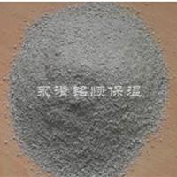 烟台玻化微珠保温砂浆厂家玻化微珠保温砂浆价格铭顺保温