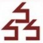 安平县三磊金属丝网制品有限公司