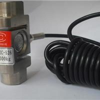 YZC-526称重传感,乐清大量现货