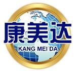 深圳市康美达塑胶材料有限公司