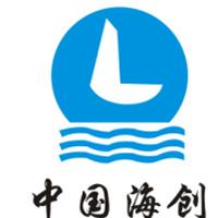 菏泽创海清洗新材料有限公司