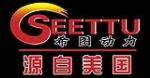 上海希图实业有限公司