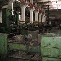 东莞整厂机器设备回收,倒闭厂机器设备回收