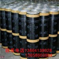 济南天雨专业防水公司