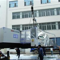 起重吊公司/设备卸公司/工厂搬迁