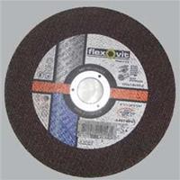 荷兰富来维特150*1*22FLEXOVIT超薄切割片